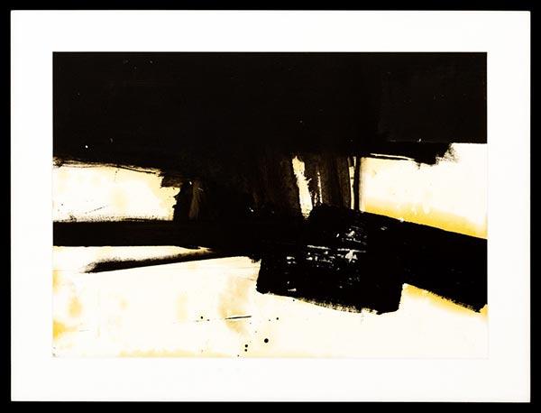 Andrew-Iacobucci-02