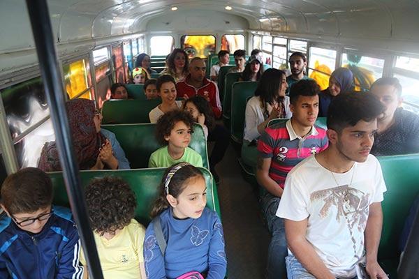 Arts-Bus-Caravan-Lebanon3