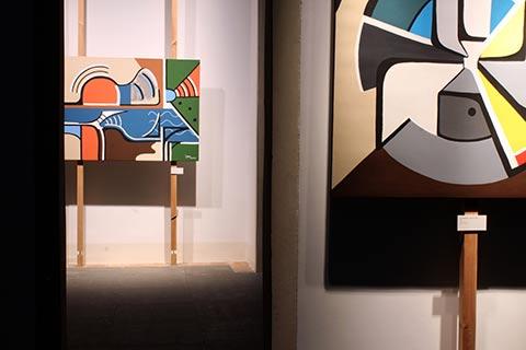 Henri-Exhibition-Beit-Beirut-September-2019-01