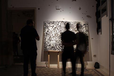 Henri-Exhibition-Beit-Beirut-September-2019-04