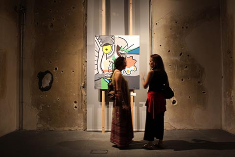 Henri-Exhibition-Beit-Beirut-September-2019-05