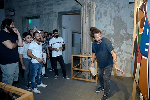 Henri-Exhibition-Beit-Beirut-September-2019-103
