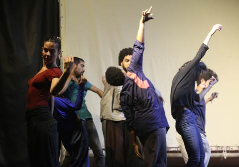 Lebanon-International-Theatre-Festival-2017