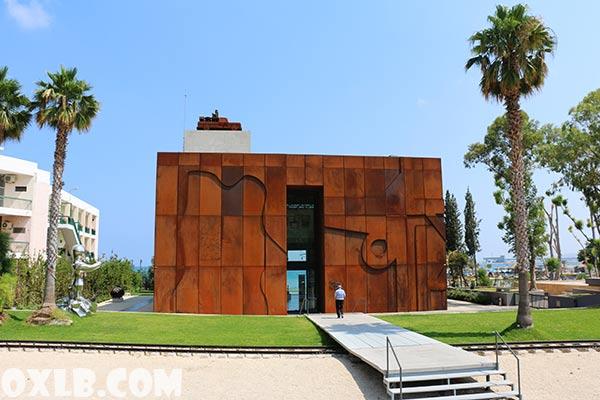 NABU-museum