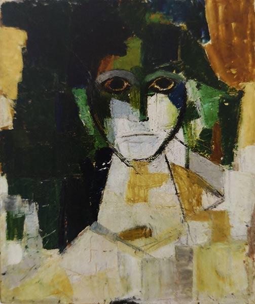 Yvette Achkar