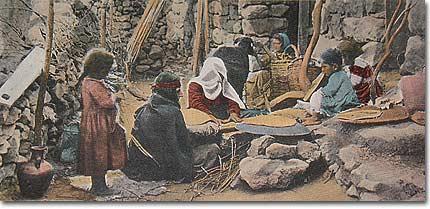 baking-lebanon