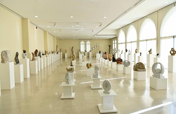 balamand-exhibition. 2