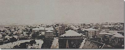 beirut-snow