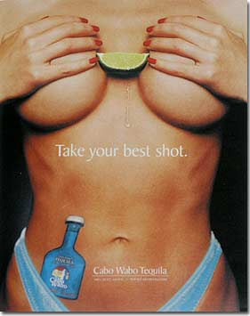 cabo_wabo_tequila