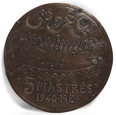 coins-art1