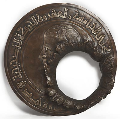 coins-art2