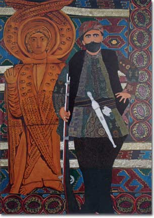 combattant_armenien