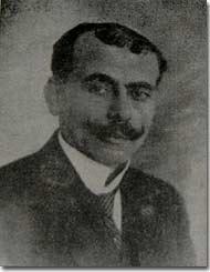 daoud-ammoun