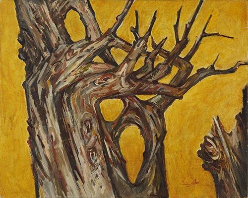 dead-tree-oil-79x99