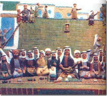 folklore_palestinian3