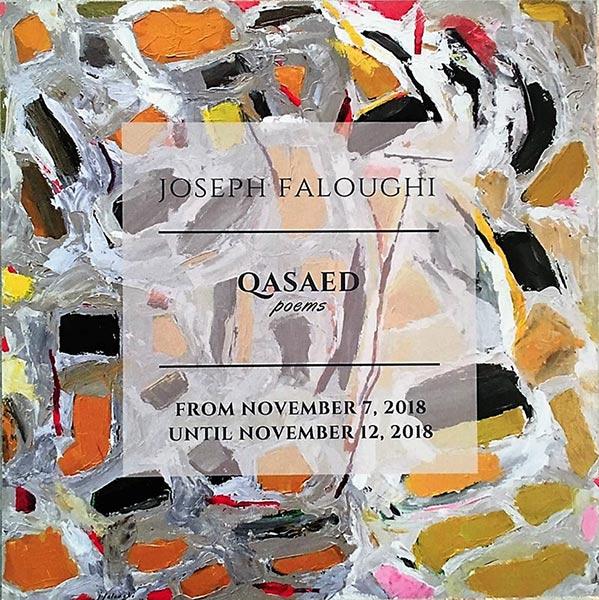 joseph-faloughi