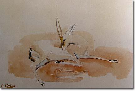 onsi_paintings15