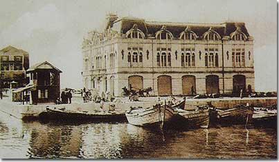 ottoman-bank