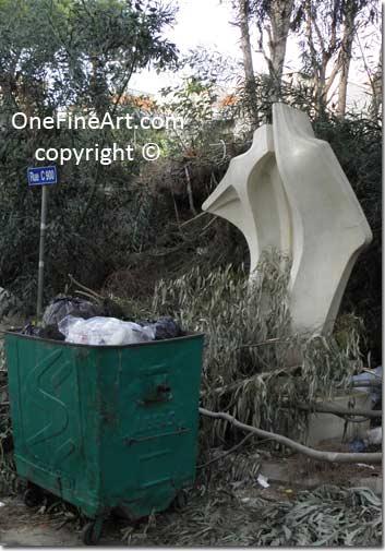 sculpture-lebanon3