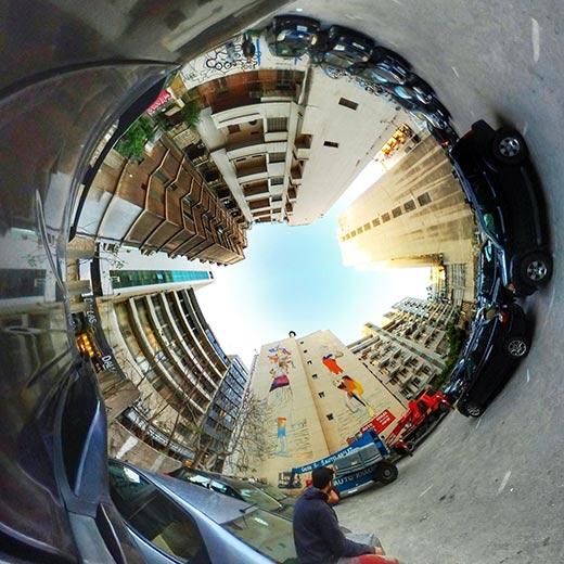 street-art-beirut