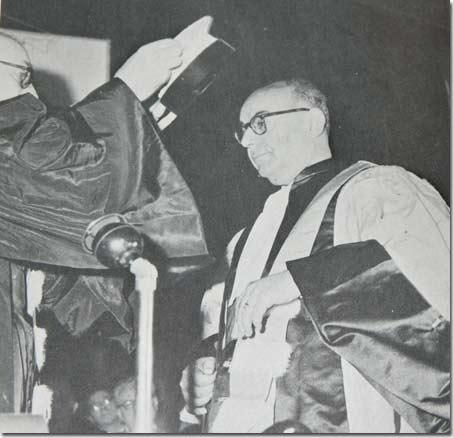 universite-doctorat1[1]