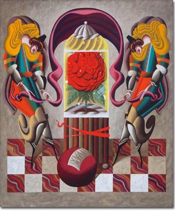 zsilwan3