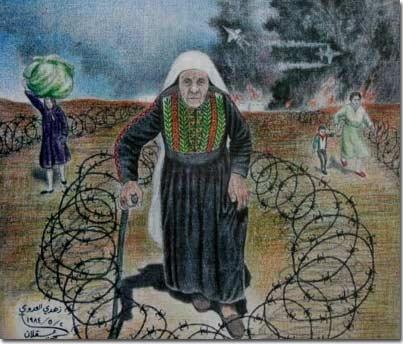 zuhdi-aladawi2